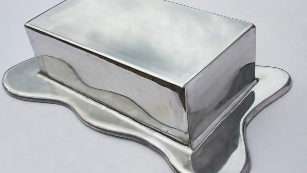Ministério das Cidades oficializa Programa Setorial da Qualidade de Portas e Janelas de Correr de Alumínio