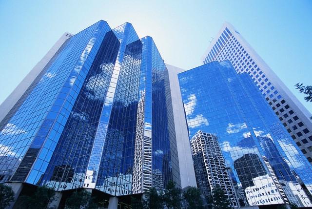 Justiça de São Paulo condena empresas por esquadrias fora de norma