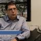 Em vídeos, Milton Rego e Marcelo Santos falam sobre o PSQ em nome da ABAL