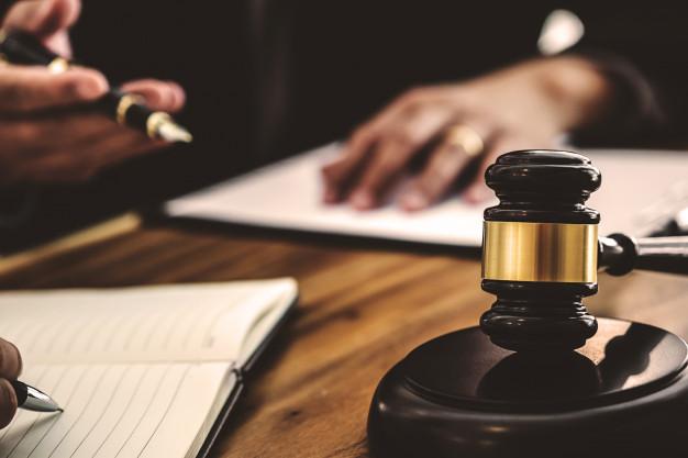 URGENTE – Ação civil resulta na condenação de fabricante de esquadrias