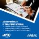 Novo relatório setorial apresenta lista de empresas não conformes